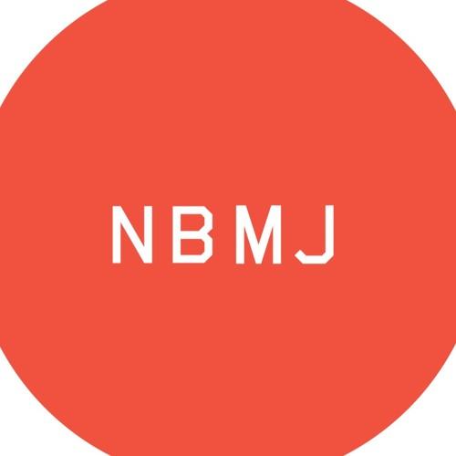 NBMJ's avatar
