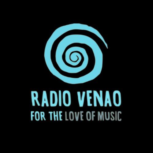 Radio Venao's avatar