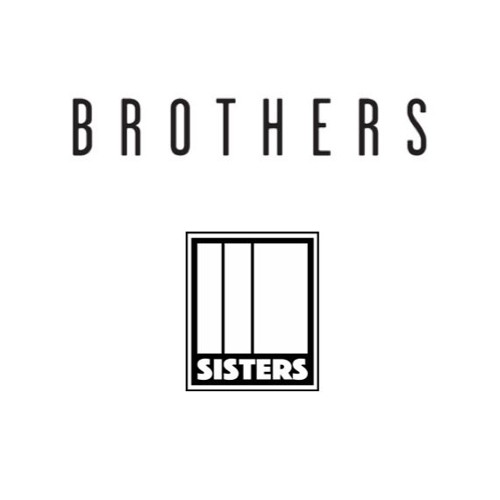 Brothers Label & Sisters Recordings's avatar