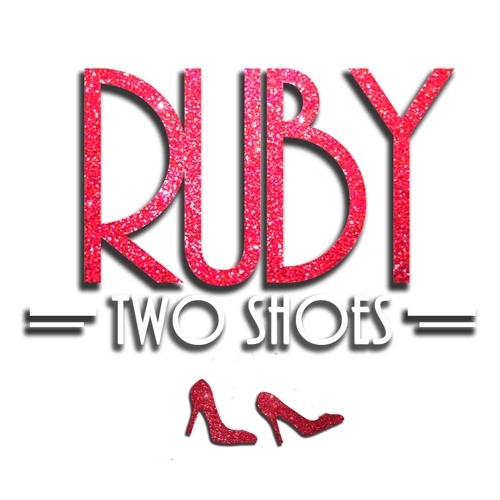 Ruby Two Shoes's avatar