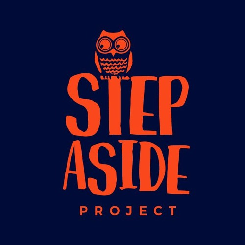 Step Aside Project's avatar