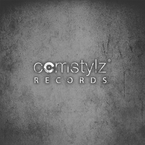 Comstylz Records's avatar