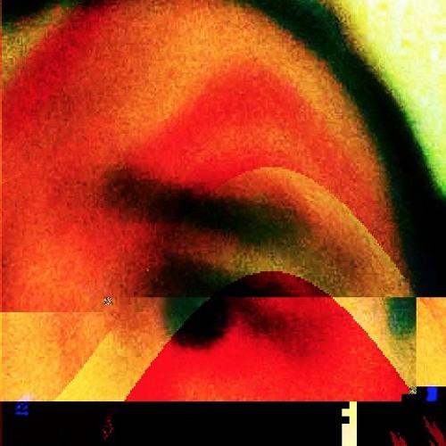 russelldavies's avatar