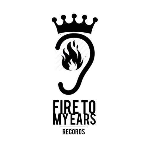 Fire To My Ears Records [VIP]'s avatar