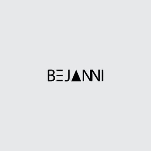 BEJANNI's avatar