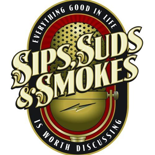SipsSudsandSmokes's avatar