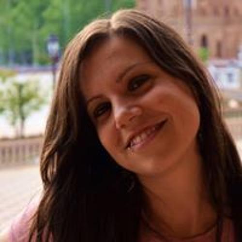 Marta Zarauza's avatar