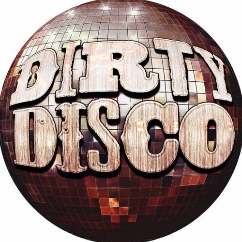 Dirty Disco AZ's avatar