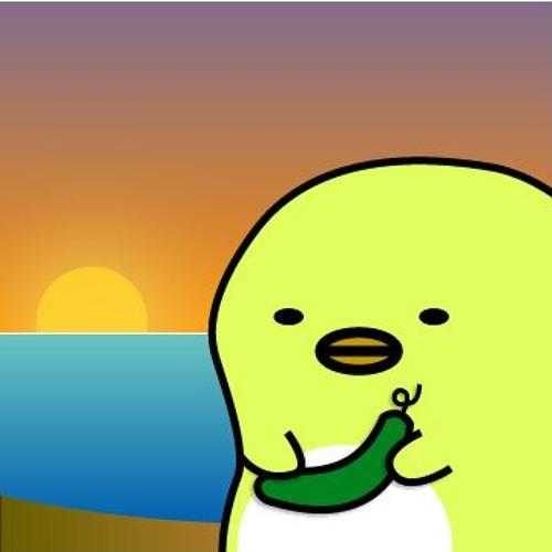 MCsqu4red's avatar