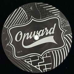 Onward Recordings