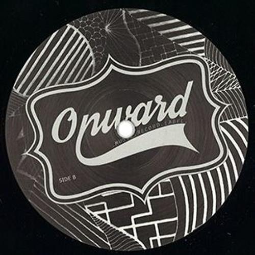 Onward Recordings's avatar
