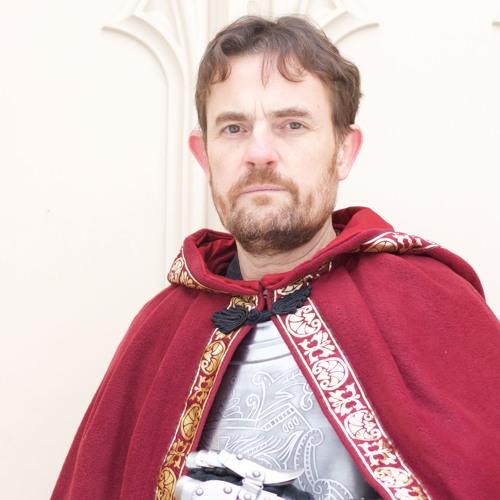 Christian Schramm's avatar