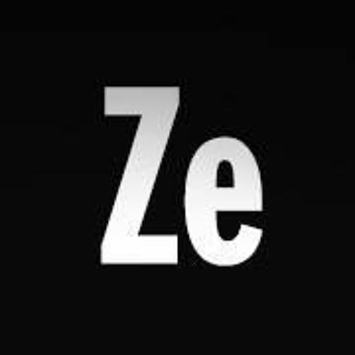 Zapata's avatar