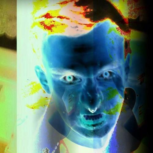 hulio Sven's avatar