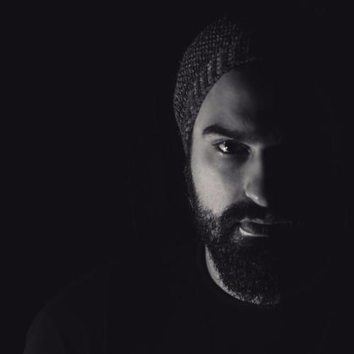 Elis M. Feeling's avatar