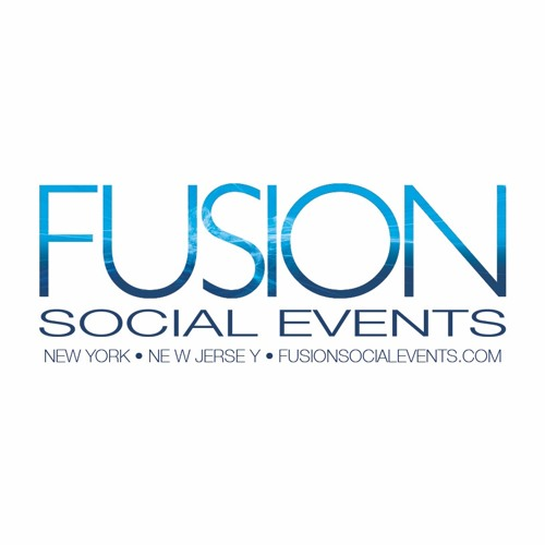 Fusion Social Events's avatar