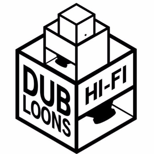 Dub Loons Hi-Fi's avatar