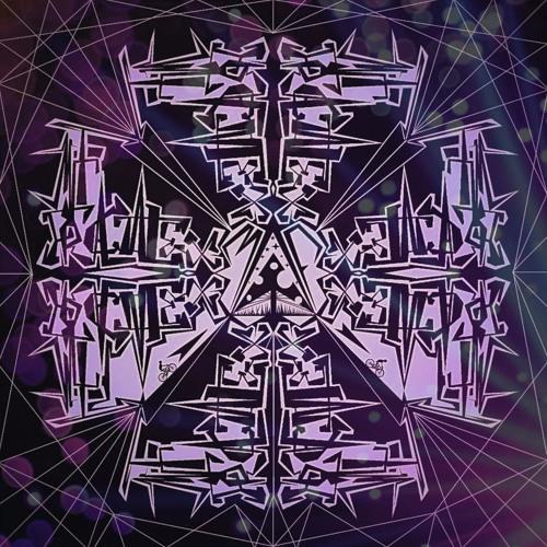 Miti Fractalex's avatar