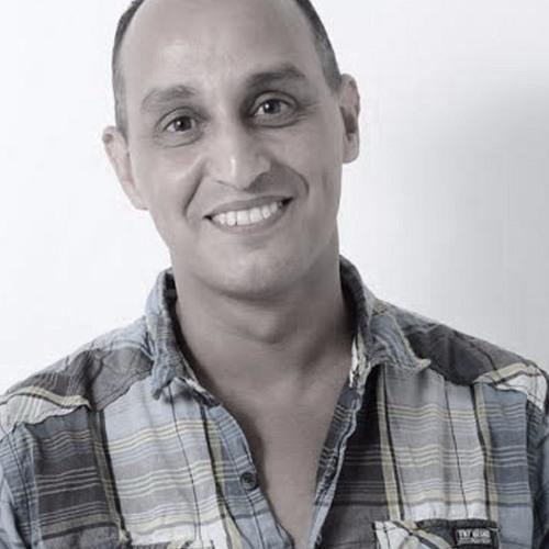 Tomer Aaron's avatar