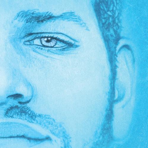 Sam Ravenna's avatar