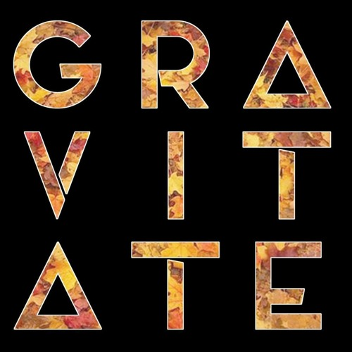 Gravitate's avatar