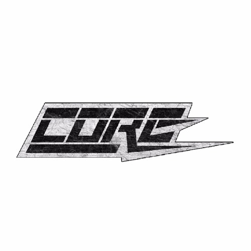 CORE official's avatar