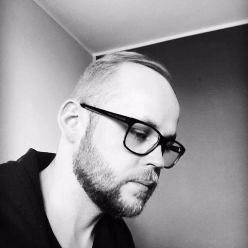 Technojanusz's avatar
