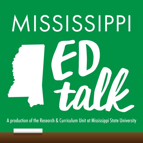 Mississippi Ed Talk's avatar