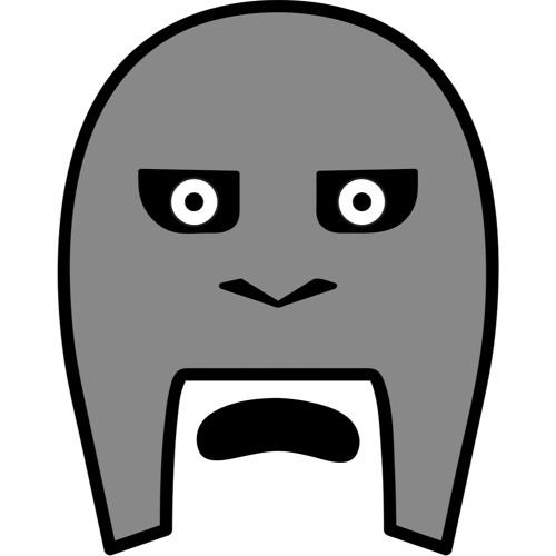 Sampleface's avatar