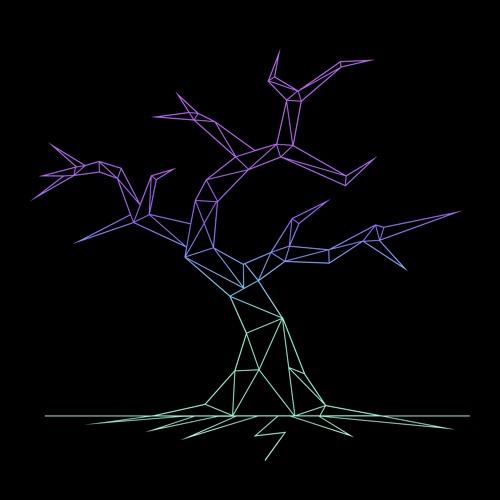 sweetbaymusic's avatar