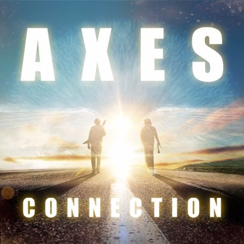 Axes Connection's avatar