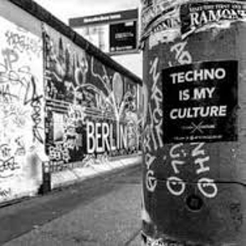 Kultur Tech's avatar