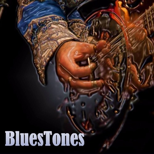 BluesTones's avatar