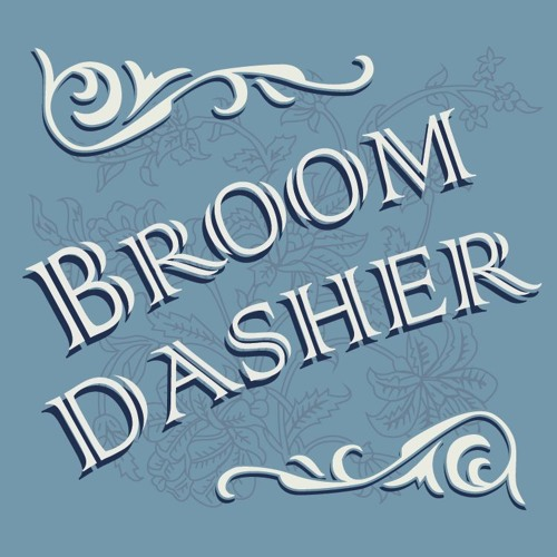 Broomdasher's avatar