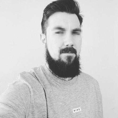 Sucker4Clothes's avatar