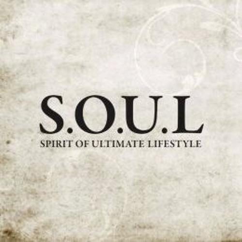 Soul's avatar