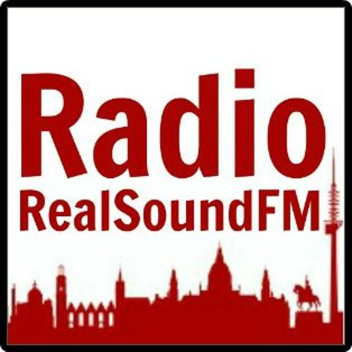 RealSoundFM's avatar