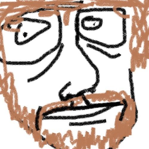 Cobysharesmusic's avatar