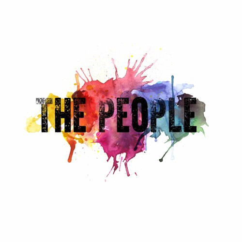 The People's avatar