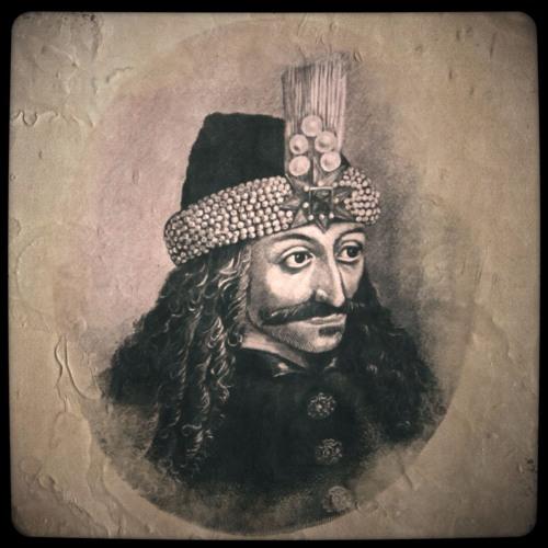 Andrei Balan's avatar