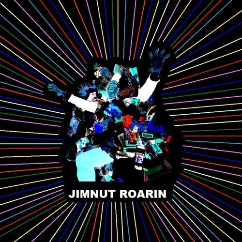 Jimnut Roarin's avatar