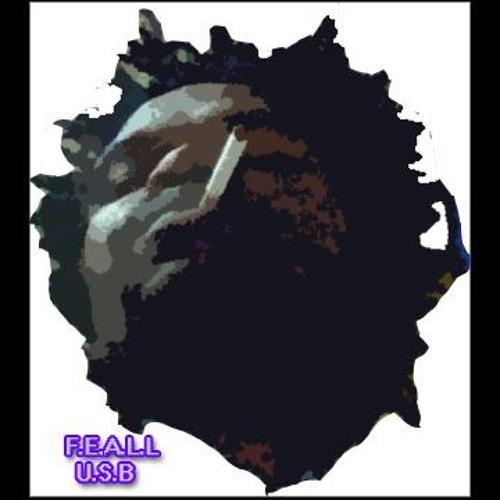 SA'nGOMA METAL's avatar