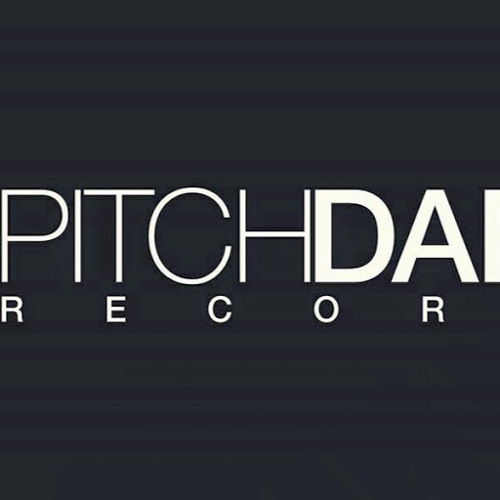 Pitch Dark Records's avatar