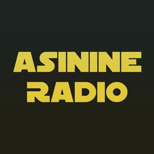 ASININE RADIO's avatar