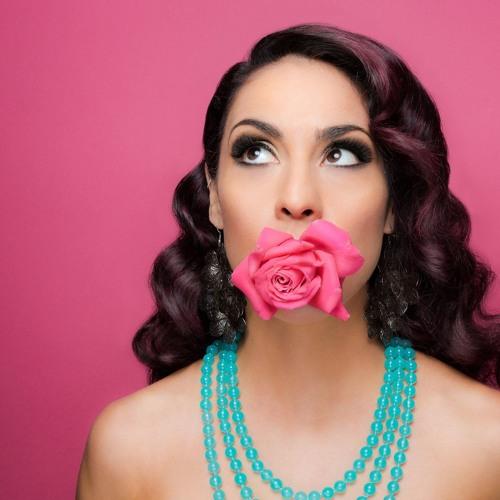 Stefni Valencia's avatar