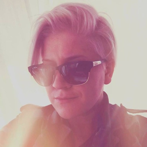 Kat Bagley's avatar