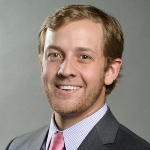 Dylan Wilcox's avatar