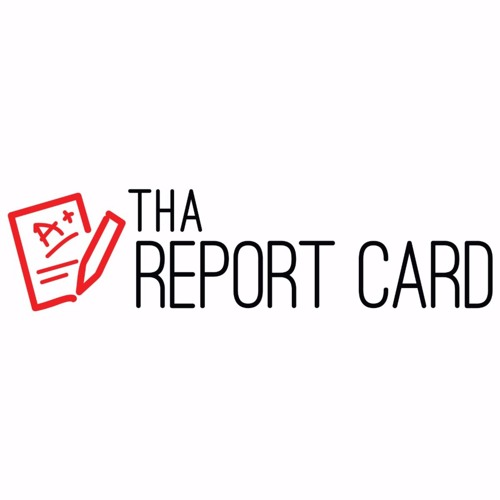 ThaReportCard's avatar