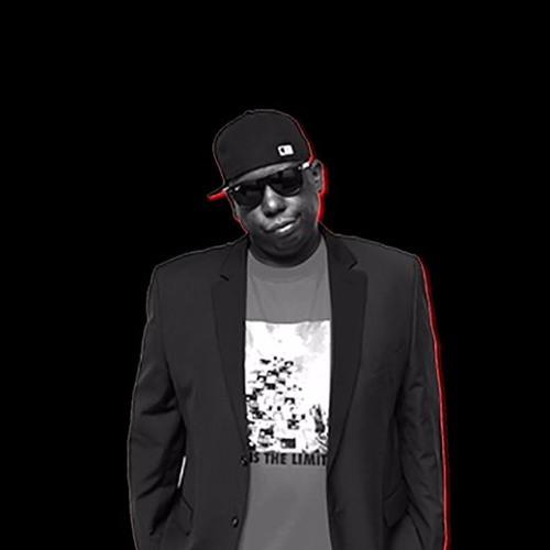 DJ PHRESH's avatar