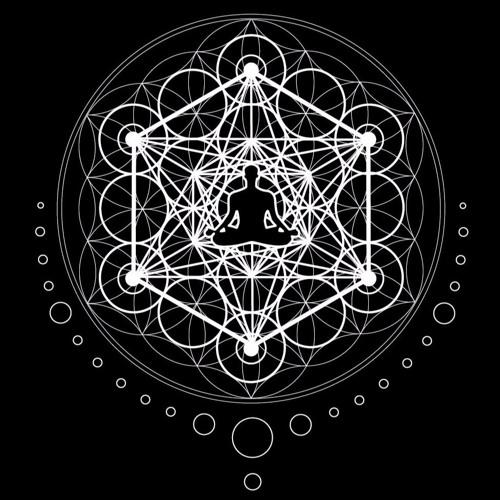 syrebris's avatar